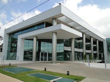 centro-clinico-advance2