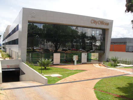 city-offices