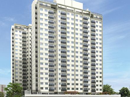 residencial-pratic-home
