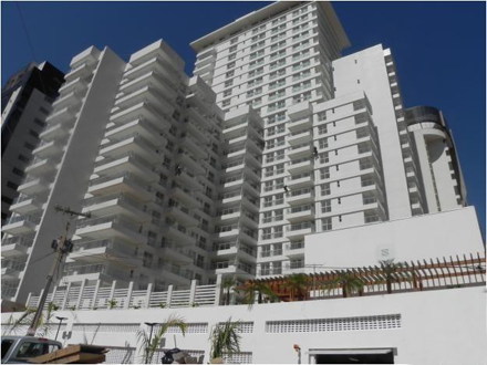 residencial-wave