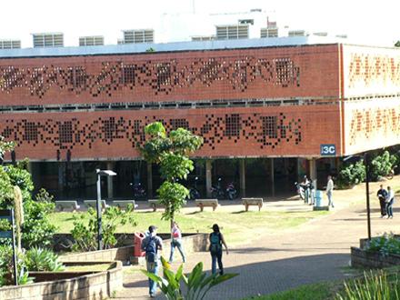 ufu-campus-santa-monica