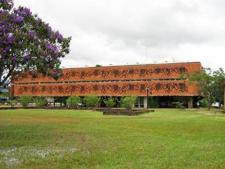 ufu-campus-umuarama